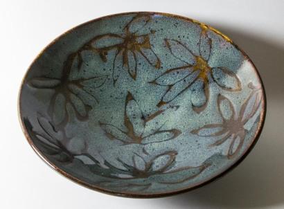 VA_ceramique1